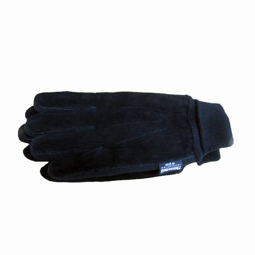 コーナン オリジナル バイク用手袋 KG07−7328 豚革 ブラック