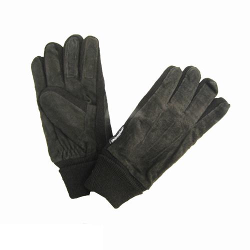 コーナン オリジナル バイク用手袋 KG07−7335 豚革