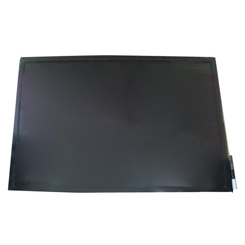 コーナン オリジナル ブラックボード mbb9060