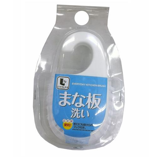 コーナン オリジナル まな板洗いブラシ KHM05−9062