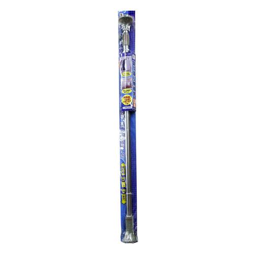 コーナン オリジナル 突っ張り伸縮竿 1.8m SD21−1659