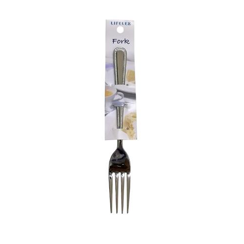 コーナン オリジナル フォーク KHM05‐2976