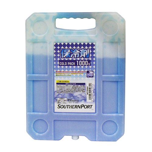 コーナン オリジナル 保冷剤 1000g BM−1000BX