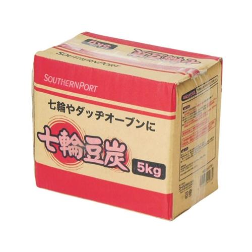 コーナン オリジナル 七輪豆炭 5kg