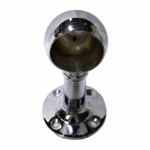 コーナン オリジナル 首長パイプブラケット25止 03KB−25E