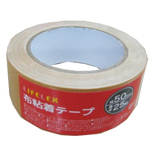 コーナン オリジナル 布粘着テープ SY14−2784