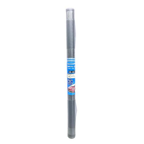 コーナン オリジナル PVCフリーマット 12HK−7123 クリア