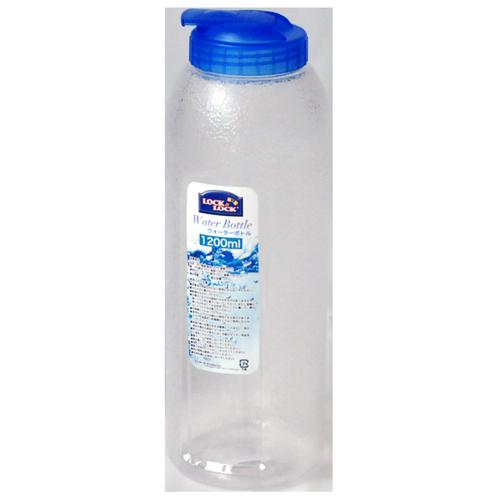 コーナン オリジナル ウォーターボトル 適正容量 約1100ml