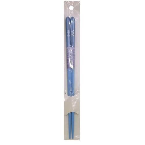 コーナン オリジナル 干支祝箸(丑) KHM05−3084