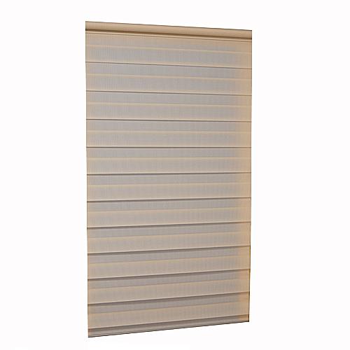 コーナン オリジナル 調光ロールスクリーン ホワイト 約幅90×丈190cm
