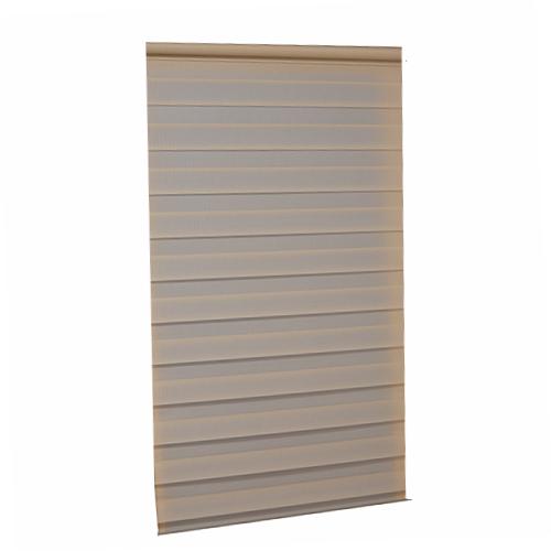 コーナン オリジナル 調光ロールスクリーン ホワイト 約幅135×丈190cm