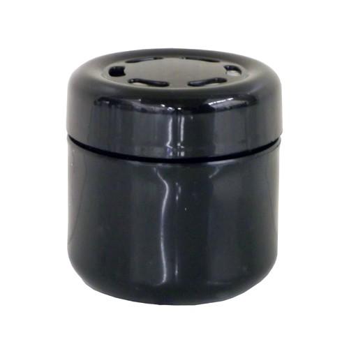 コーナン オリジナル ファブクリアカーフレグランスCKO−TYPE オーデコロンの香り 95g