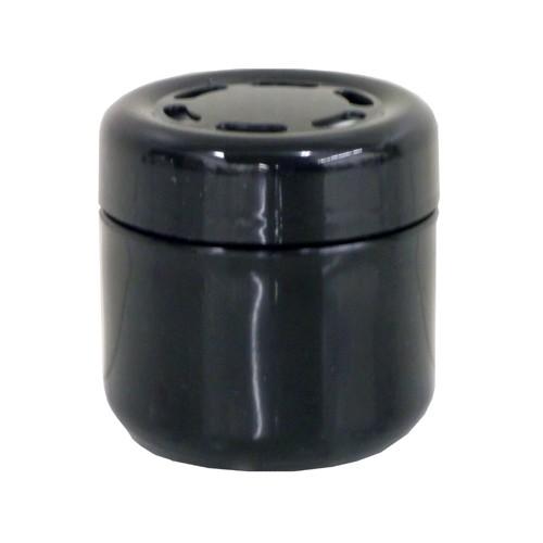 コーナン オリジナル ファブクリアカーフレグランスBVL−TYPE オーデコロンの香り 95g