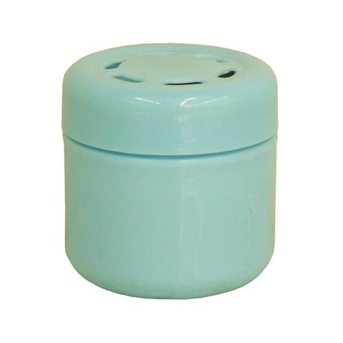 コーナン オリジナル ファブクリアカーフレグランスETER−TYPE オーデコロンの香り 95g