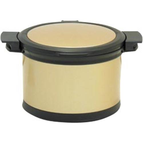 コーナン オリジナル 真空保温調理鍋 KHM05−7166