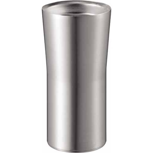コーナン オリジナル 真空断熱コップ 350ml KHM05−7302