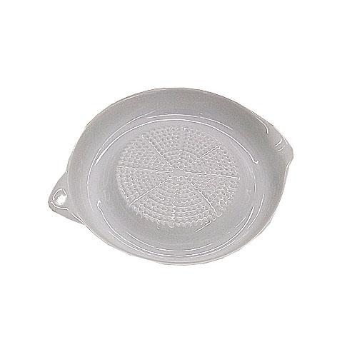 コーナン オリジナル 磁器製おろし器 中 KMH05−7630