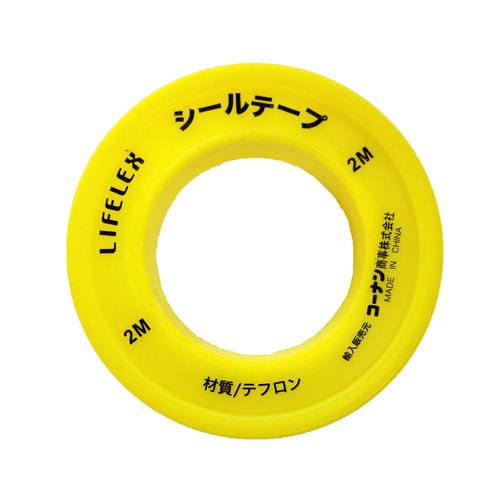 コーナン オリジナル シールテープ 2m