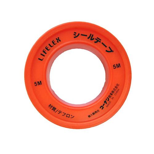 ◇ コーナン オリジナル シールテープ 5m