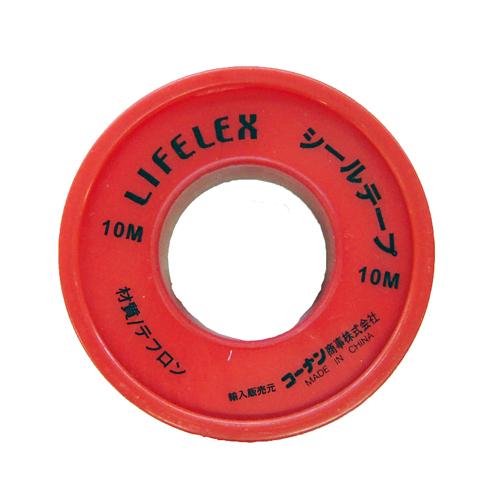 ◇ コーナン オリジナル シールテープ 10m