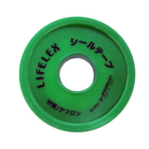 コーナン オリジナル シールテープ 15m