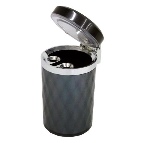 コーナン オリジナル ブリリアントソーラーアッシュ ブラック KOT07−7264