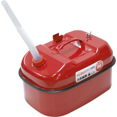 コーナン オリジナル ガソリン携行缶 20L KOT07−7530