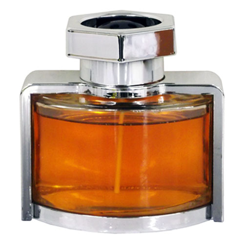 コーナン オリジナル カーフレグランスリキッド AD−602 グレープフルーツ
