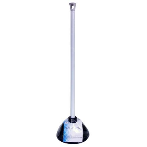 コーナン オリジナル ラバーカップ L 03RC−145