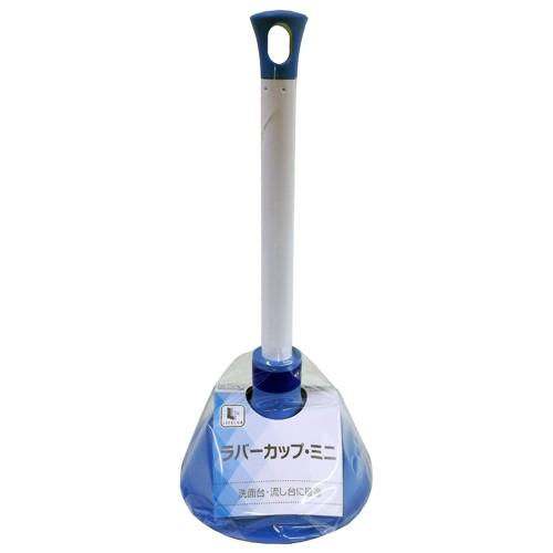 コーナン オリジナル ラバーカップ ミニ 03RC−130