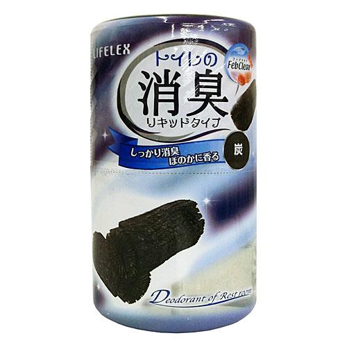 コーナン オリジナル トイレの消臭 リキッドタイプ 炭の香り KOF15−0189