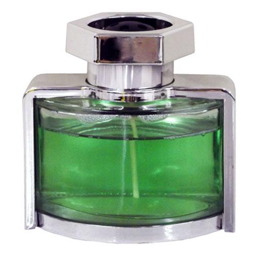コーナン オリジナル カーフレグランスリキッド AD−602 カンキツ