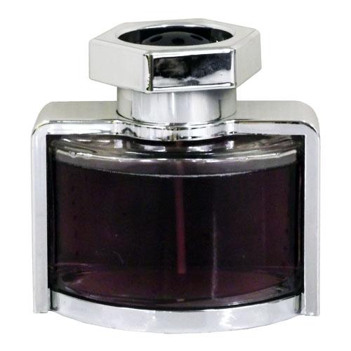 コーナン オリジナル カーフレグランスリキッド AD−602 ブーケ