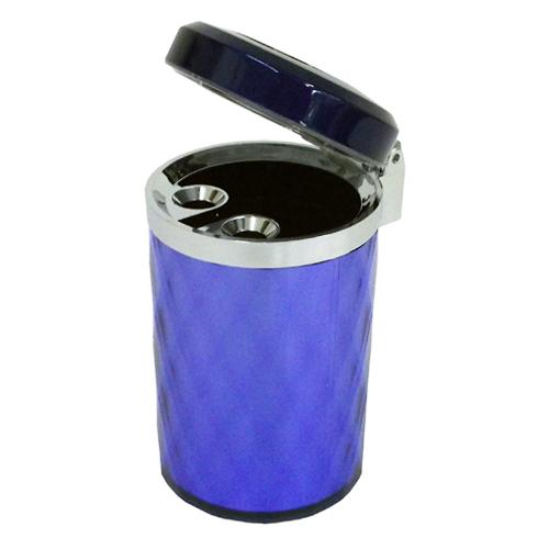 コーナン オリジナル ブリリアントソーラーアッシュ ブルー KOT07−3401