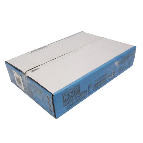 コーナン オリジナル 結束線 0.8×450mm (約200g×48束入り)