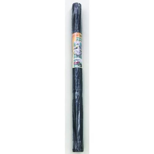 コーナン オリジナル 防草シート 厚み約0.25mmX1×10m 厚手 黒 LFX09−5559