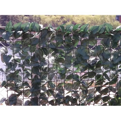 コーナン オリジナル ガーデンリーフ 約1×2m LFX09−5665