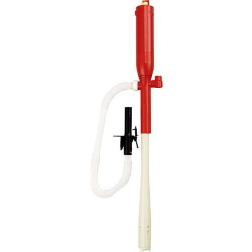 コーナン オリジナル 乾電池式灯油ポンプ 自動停止型 SP−85L