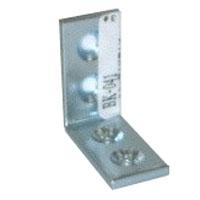 コーナン オリジナル 特厚金折30mm TAKO−30