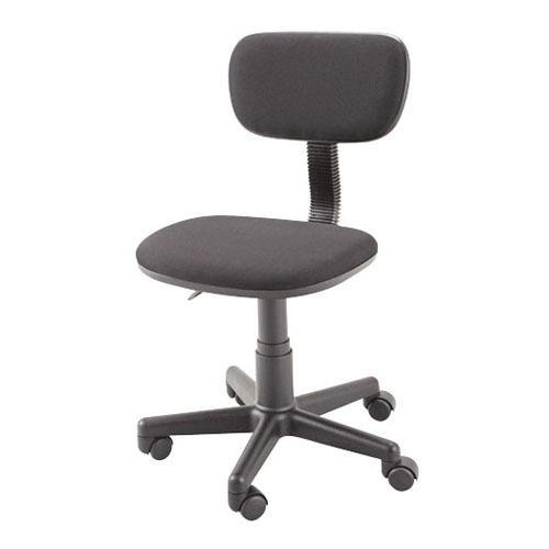 コーナン オリジナル オフィスチェア CH−952NX