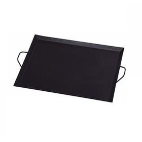 コーナン オリジナル BBQ用グリドル L KG23−5400