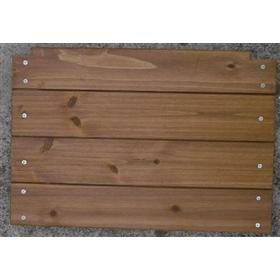 コーナン オリジナル 木製ストッカーオプションパーツ 可動棚板(小) HT−0916H