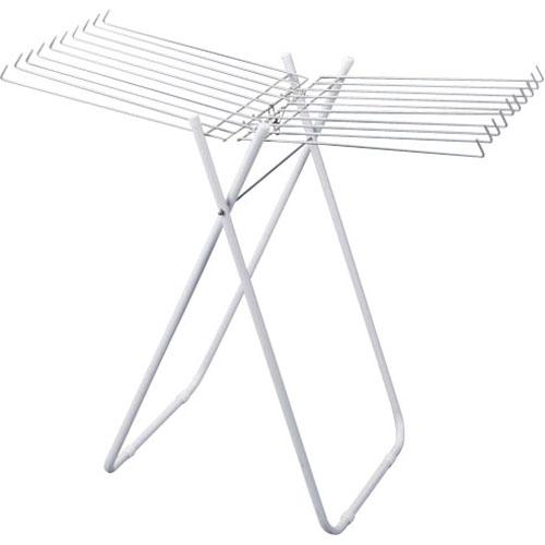 コーナン オリジナル タオル干しハンガー KOK21−6451