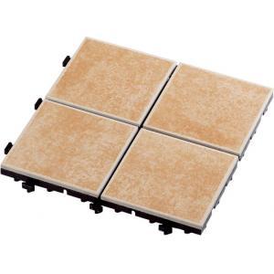 コーナン オリジナル サザンタイル サンド 4分割タイプ