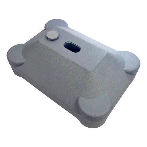 物干PCベース KOK21−8980