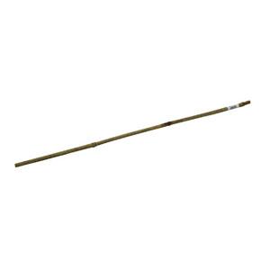 コーナン オリジナル 竹 長さ1.8m×直径18〜20mm