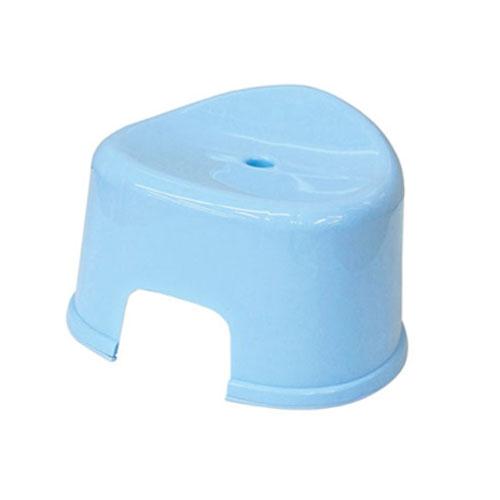 コーナン オリジナル 風呂いすR型B KOK21−8088