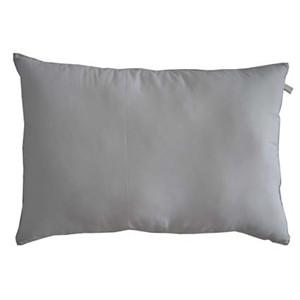 コーナン オリジナル ウォッシャブル枕 くぼみ無し