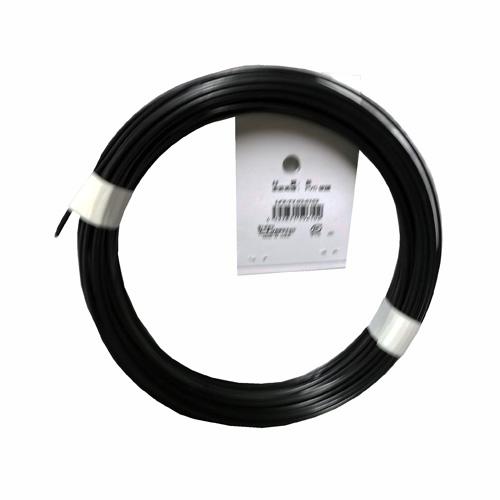 コーナン オリジナル カラーワイヤー#14 黒 400g LFX−6102