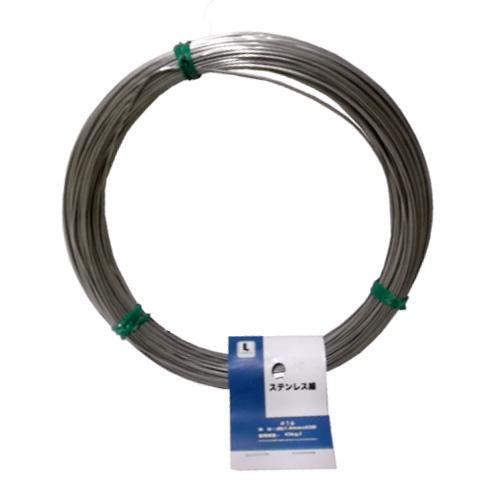 コーナン オリジナル ステンレス線 #16 LFX−6485 1kg